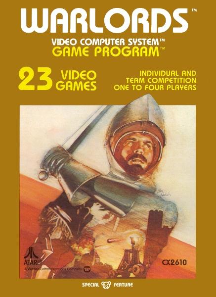 Vintage video games portland
